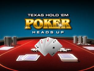 Новые флеш игры азартные скачать игры для гелекси асе азартные